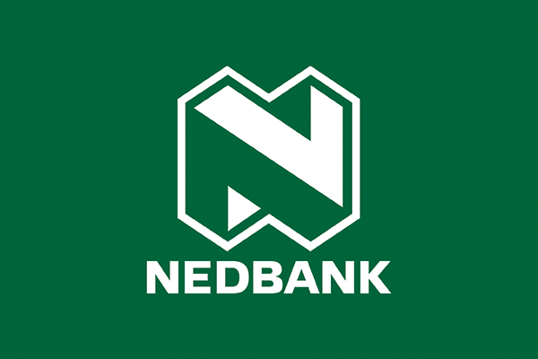 Nedbank Senseable Bookmarks 2019 Awards